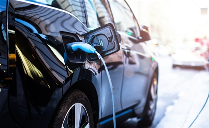 Egypt to Start Manufacturing Electric Cars