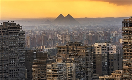 Number of Khul' Cases in Egypt Ranked by Governorate