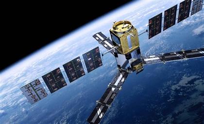 Egypt to Launch NExSat Satellite to Orbit this December