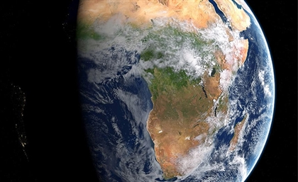 Telecom Egypt to Build Sub-Sea System Around All of Africa By 2023
