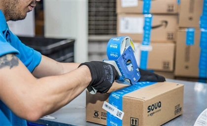 Amazon Payment Services Waives Service Fees for SMEs in Egypt