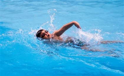 Registration Opens for Egyptian Child Olympics