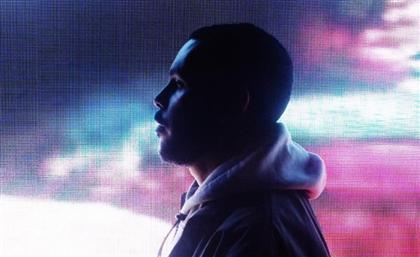 Egyptian-Irish Malik Polo Springs Between Rap & RnB in 'Abundance'