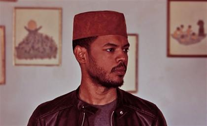 Sudan's Sufyvn Produces Cultural Fusion in 'Pseudarhythm Vol. 3'