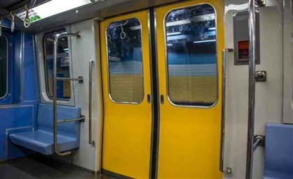 New Metro Cars to Come with Security Cameras & Wheelchair Space