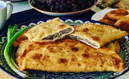 Red Cat's European Eatery is one of Dahab's Best Kept Secrets