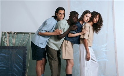 MEROE Designs Unfailing Wardrobe Essentials