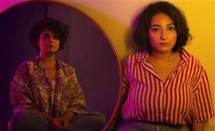 Feminist Band ElBouma Tell Stories of Egypt's Women in 'Mazghuna' LP