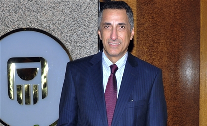 Central Bank of Egypt Governor Among Top Ten Bankers Worldwide