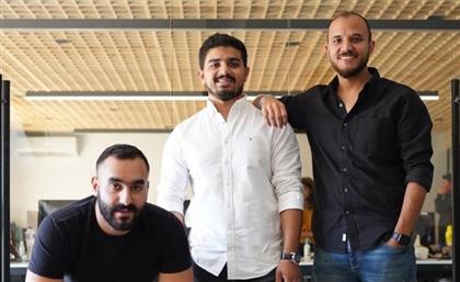 Meet Nara Studios - The 3D Artists Behind Egypt's Biggest Ad Campaigns