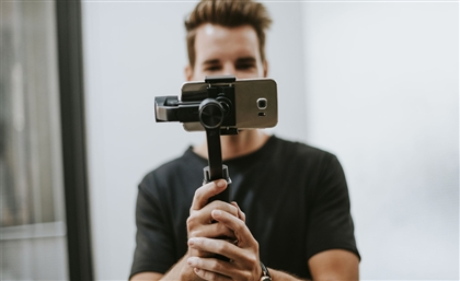 This Workshop will Turn You Into a Filmmaker with Just Your Phone