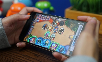 Jordan's Jawaker Acquired by Global Gaming Firm Stillfront for $205M