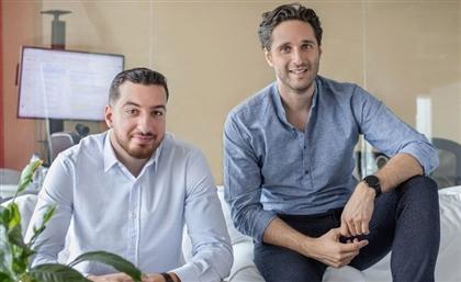 UAE B2B Marketplace Elkaso Raises $2.1 Million Pre-Seed Round