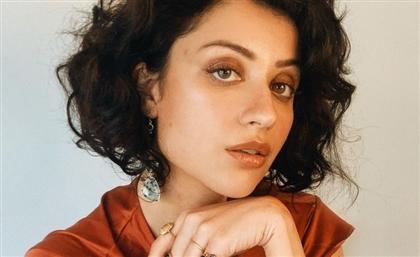 Egyptian Actress Rosaline Elbay to Star in US Netflix Drama 'Jigsaw'