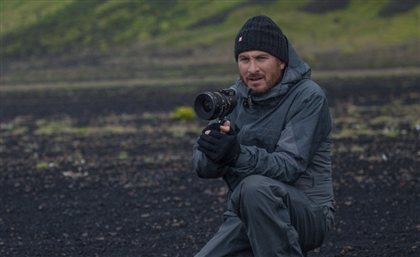 Acclaimed Director Darren Aronofsky to Give Masterclass at GFF