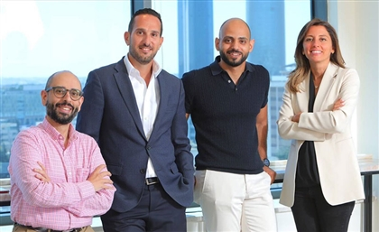 Jordanian Startup Xina AI Secures $1M Investment for GCC Expansion