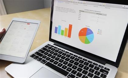 Tunisian Data Management Startup Biware Raises First Round of $1.2M