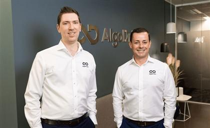 UAE Automotive Data Startup AlgoDriven Scores $2M for Global Expansion