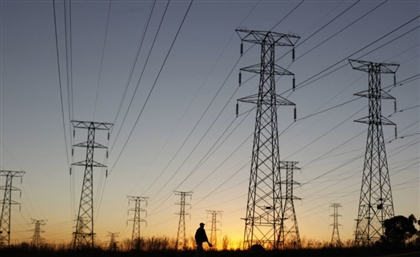 Egypt & Greece to Establish Intercontinental Electric Cable Deal